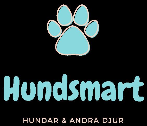 Hundsmart